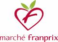 Marché Franprix